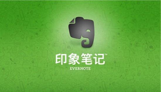 """抛弃旧时代Logo,企业APP也能""""萌萌哒""""(图文)"""