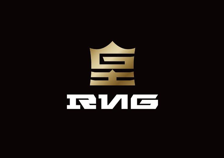 外国网友谈RNG胜Snake :真正决赛RNG对IG即将上演